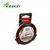 Флюорокарбон Intech FC Shock Leader 25м (0.333mm (6.4kg / 14lb))